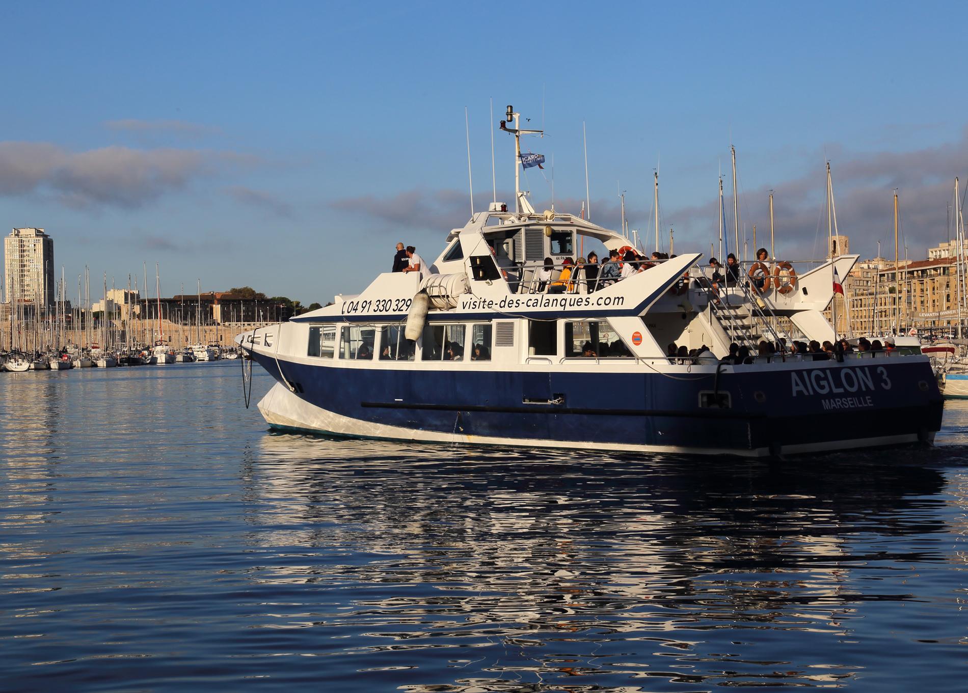 privatisation-bateaux