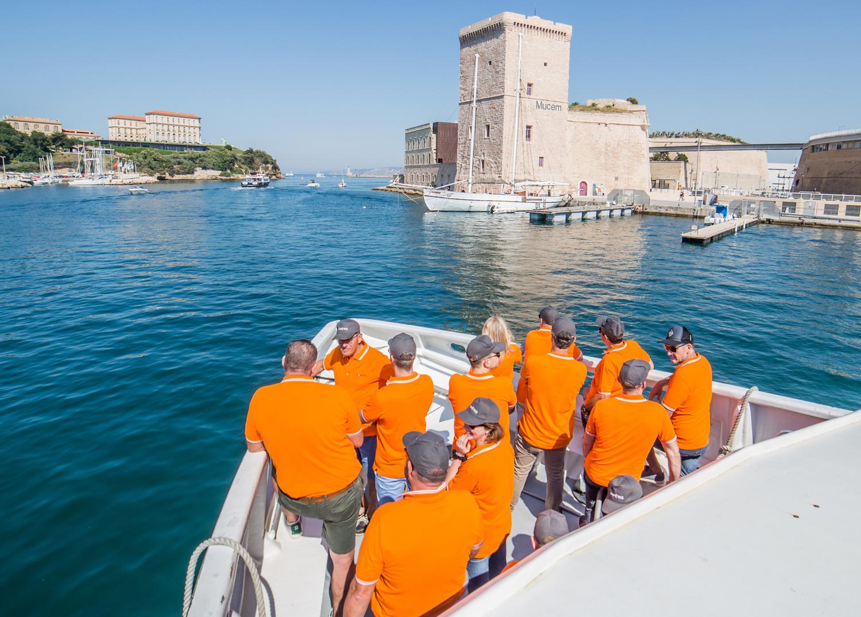 privatisation-entreprises-bateaux-2